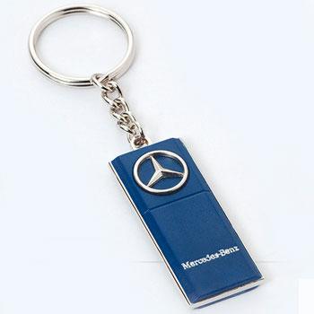 Mercedes benz keychain manufactory mercedes benz key chain for Mercedes benz keychains