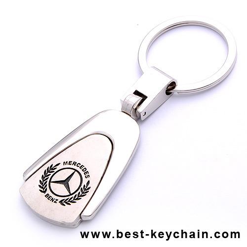 Mercedes benz keychain product mercedes benz keychain price for Mercedes benz keychains