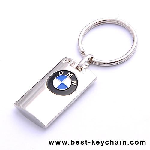 BMW KEYCHAIN Manufactory BK12068 bmw metal key chain 04f2f3519a3d