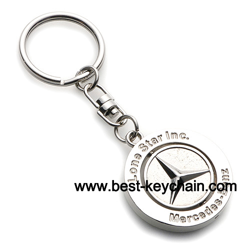 Mercedes benz keychain product mercedes benz keychain price for Mercedes benz chain