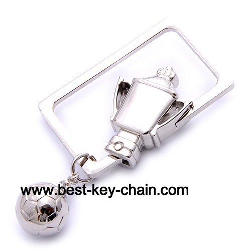metal key chain manufactory bag hanger purse hanger metal