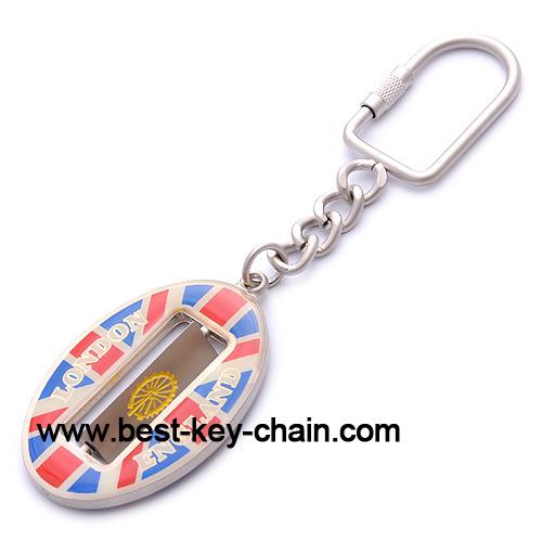 London ring holder