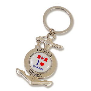 souvenir keyring manufactory england keychain souvenir keychains keychain in london sovenir. Black Bedroom Furniture Sets. Home Design Ideas